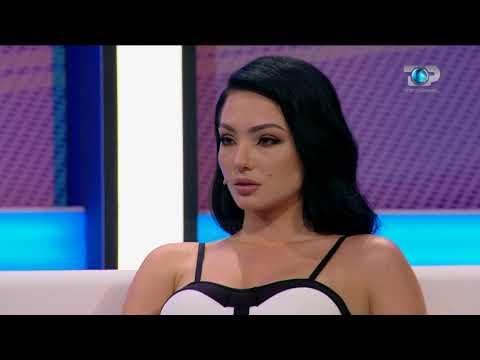 Procesi Sportiv, Pjesa 2 - 25/09/2017