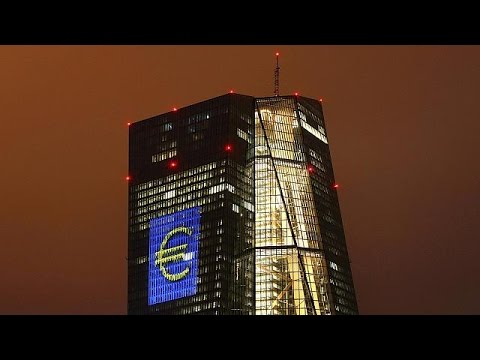 Ελλάδα: επέστρεψε το waiver, τι αλλάζει για επιχειρήσεις- νοικοκυριά – economy