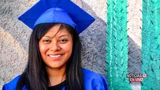 La historia de Lizbeth Mateo- Noticias 62 - Thumbnail