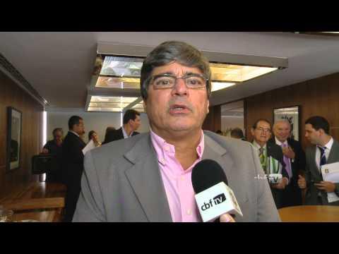 Conselho Técnico do Brasileiro da série B 2015 aprova Fair Play Trabalista