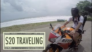 Koh Lanta Thailand  City new picture : Koh Lanta, Thailand: Traveling for 20 Dollars a Day - Ep 8