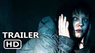 Nonton The Sound Official Trailer  2017  Rose Mcgowan  Thriller Movie Hd Film Subtitle Indonesia Streaming Movie Download