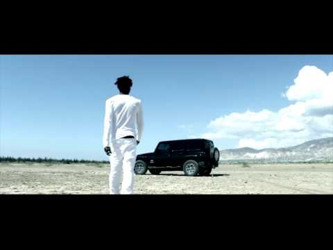 BADIKAMALL - Vin Pran M Official Music Video!