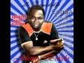 JOURNALISTE HELLOSONTV INFOS DU JOUR:Bokelo Isenge - tambola na mokili.