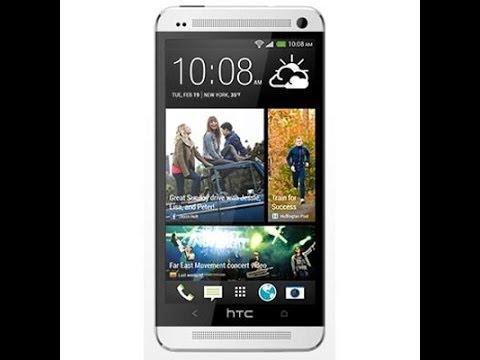 Glasier - http://brain.com.ua/Mobilniy_telefon_HTC_E801_One_Glasier_White_4718487630660-p72599.html HTC One — новая флагманская модель от тайваньской компании. 4.7-дюй...