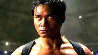 Nonton The Protector 2 Trailer  Ong Bak S Tony Jaa Movie  Film Subtitle Indonesia Streaming Movie Download