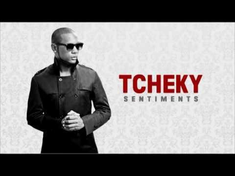 Tcheky - Sentiments