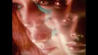 "CHROMATICS ""CANDY"""
