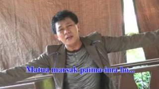 Video trio satahi-pulo kalimantan MP3, 3GP, MP4, WEBM, AVI, FLV Agustus 2018
