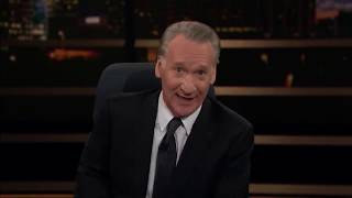 Video New Rule: Oprah 2020 | Real Time with Bill Maher (HBO) MP3, 3GP, MP4, WEBM, AVI, FLV Juni 2019