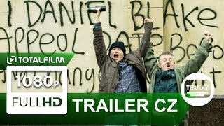 Nonton J    Daniel Blake  2016  Cz Hd Trailer Film Subtitle Indonesia Streaming Movie Download