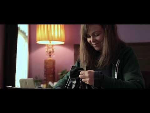No Breath Play Teaser Trailer, 2015 (видео)