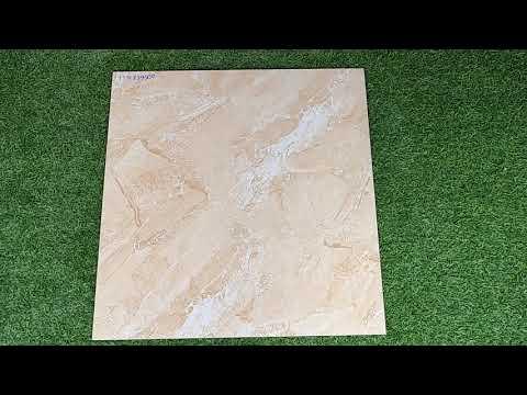 Đá bóng kiếng vân đá tự nhiên 80x80 sang trọng nhất năm nay