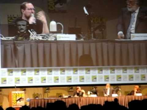 ComicCon-Coppola/Twixt-Sat 7-23-11 047.avi