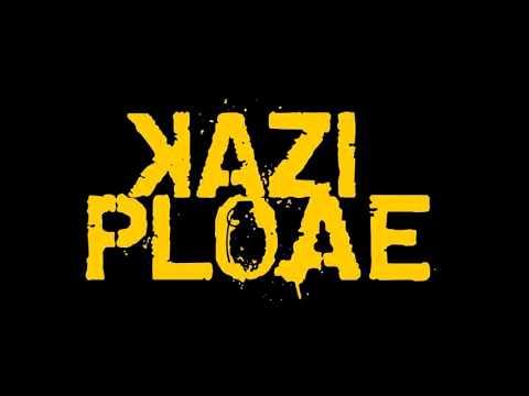 Kazi Ploae - Preput