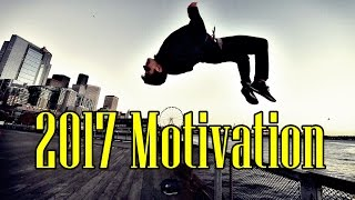 The Best Motivational Video for 2016 / 2017 - OURS GIFT -If you think this video can help someone, please SHARE it. For watching the original videos subscribe to :strife.tv https://www.youtube.com/user/strifetvstance: https://www.youtube.com/user/stanceel...Bboyworld: https://www.youtube.com/user/RONATOUNEProdance: https://www.youtube.com/user/BBOYCHAMCHANGE YOUR MIND AND BECOME SUCCESSFUL - Best Motivational Videos Compilation for 2017NOT LIKE THE REST - Motivation for 2017The Best Motivation Video 2017 - HARD TIMESENJOY LIFE - The Best Motivation Video 2017DONT QUIT ► Motivation Video for Success in Life 2017 - (DON'T Give UP)ONE LIFE - 2017 MotivationHip Hop Workout Music Mix 2017 / Gym Training Motivation MusicPROGRAM YOUR MIND FOR SUCCESS - Best Motivational Videos Compilation 2017DREAMS ARE POSSIBLE - Motivational Video 2017 (MOTIVATION)MEANINGFUL LIFE - The Best Motivation Video 2017MAKE A DECISION - The Best Motivation Video 2017YOUR GIFT - 2017 MotivationBest Workout Music Mix 2017 / Gym Training Motivation MusicUNBROKEN ► Best Motivational Video for 2017TONY ROBBINS - NEW YEAR, NEW YOU (2017 MOTIVATION)Best Motivational Video 2017 - Speeches Compilation 2 Hour Long - Motivation for success & Gym Undisputed x IBE 2016Victor vs Kuzya  FINAL  Undisputed x IBE 2016Dope & Mean 2016 // .stanceTeam USA vs Team KOREATeam KOREA vs Team HOLLANDBBIC Final Bboy Crew Battle  bboybboy liloubboy dancehip hop dancefunnyunny peoplepeople are awesomefunny girlsB-boy Lilou StyleRed Bull BC OneB-Boys - LilouRed Bullhong 10bboy 2015animalsbest fightPlane Crash compilationbboy juniorbboy killbboy battlehip hop mix 2015French crewTop 10 Bboy Sets of 2015R16 World Finalsbboy cicoTop Power Movesbboy junior 2015Bboy Lil-G 2015battle of the yearr16 koreahot dancerap battleeminem50 centbboy,bboy lilou,bboy dance,hip hop dance,bboy pocketbboy 2015funny,funny people,people are awesome,funny girls,B-boy Lilou Style,Red Bull BC One - B-Boys -Lilou,Red Bull,hong 10,bboy 2015,animals,best fight,Plane Crashcompilation,bboy junior,bboy kill,bboy battle,hip hop mix 2015,French crew,Top 10 Bboy Sets of 2015,R16 World Finals,bboy cico,Top Power Moves,bboy junior 2015,Bboy Lil-G 2015,battle of the year,r16 korea,hot dance,rap battle,eminem,50 centbboy cloudbboy musicbboy killbboy thesisbboy juniorbboy battlebboy bornbboy taisukebboy battle 2015 red bull bc onebreakdancing musicbreakdancing for beginnersbreakdancing 2015breakdancing movesbreakdancing songsbreakdancing tutorialbreakdancing kidbreakdancing baby
