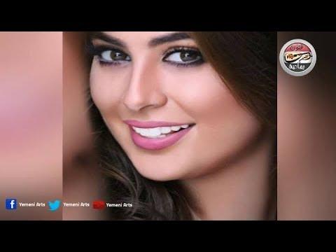 خدين تفاحي وفي مبسمه راحي ـ اقوى طرب يمني , الفنان عبدالله الصعدي HD ياليلاة !?
