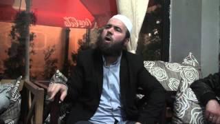 Kur bëj thirrje në Islam ata më sulmojnë e unë dëshprohem - Hoxhë Jusuf Hajrullahu