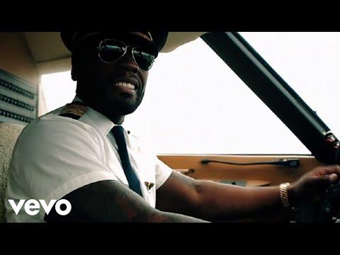 Tekst piosenki 50 Cent - Pilot po polsku