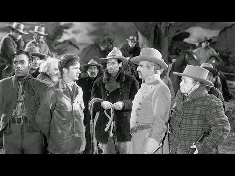 The Ox-Bow Incident (1943)//F.U.L.L [1080]