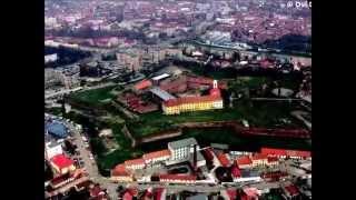 Oradea Romania  city images : Oradea - a must visit city !