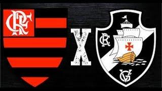 LINK DO JOGO : http://aovivonatv.com/ Jogo do Flamengo no Campeonato Carioca 25/02/2017, Flamengo x Vasco Campeonato Carioca 25/02/2017, ...