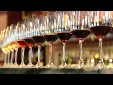 Konzelmann Estate Winery - Niagara-on-the-Lake
