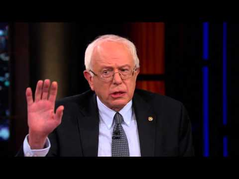 real time - Bill and his roundtable guests (Sebastian Junger, Zack Kopplin, Abby Huntsman, Steve Moore, Bernie Sanders) answer fan questions from last week's show. For m...