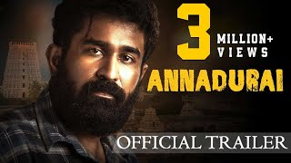 Annadurai movie songs lyrics