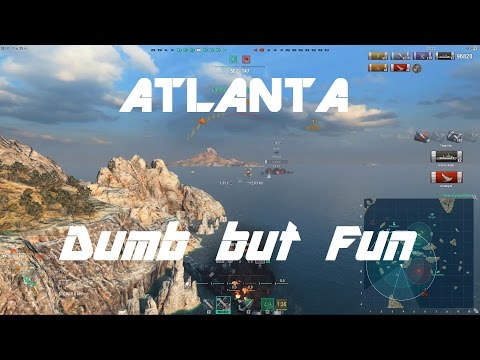 Atlanta: Objectively Mediocre, Yet So Much Fun