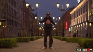 Hip Hop Campursari   ES CAMPUR   TheBinde09