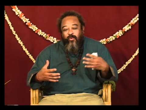Mooji Videos: The Power of Direct Inquiry