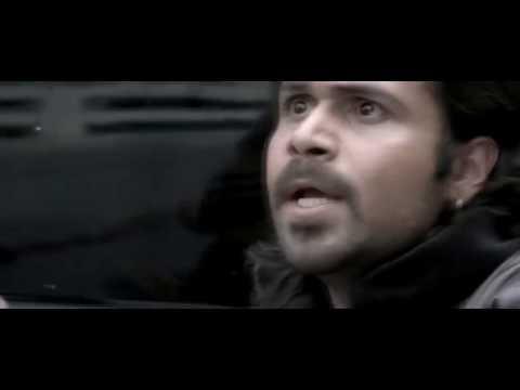 Video Awarapan movie best scene ever |Emraan hashmi| download in MP3, 3GP, MP4, WEBM, AVI, FLV January 2017