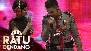 Video Julia Perez Kepincut Polisi Ganteng - Ratu Dendang (2/3) MP3, 3GP, MP4, WEBM, AVI, FLV Agustus 2018