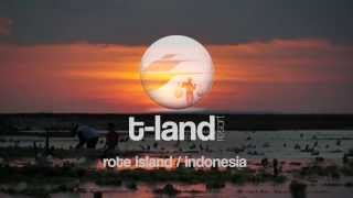 Rote Island Indonesia  city photo : T-Land Resort, Rote Island, Indonesia