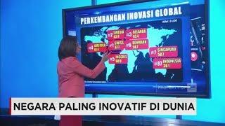 Video Negara Paling Inovatif di Dunia MP3, 3GP, MP4, WEBM, AVI, FLV Januari 2018