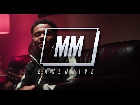 BlazeYL – Horrid Henry (Music Video) | @MixtapeMadness