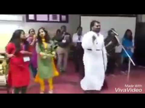 Video Dharmadurai - Makka Kalanguthappa Video Song download in MP3, 3GP, MP4, WEBM, AVI, FLV January 2017
