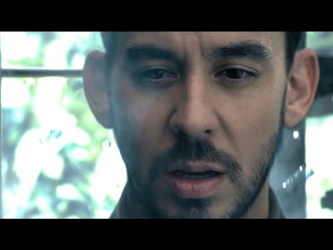 Castle of Glass (Official Video) - Linkin Park (видео)