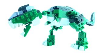 https://youtu.be/ScNTfwRPRJ0 Green Tyrannosaurus Rex - Lego Creator compatible Dinosaur set - Dinosaurs speed buildIn this video we open 4 Surprise eggs containing 4 lego style Dinosaurs and build them. Could it be a Tyrannosaurus Rex or Therizinosaurus, Tanystropheus, Gallimimus Ankylosaurus, . Speed build of all 4 dinosaurs.Other Great Videoshttps://youtu.be/_FKjv4doxQw 4 Dinosaur Surprise Eggs -  Lego compatible dinosaur bricks - Ankylosaurus Tanystropheus Speed Buildhttps://youtu.be/KuzAv80aMpg 4 surprise egg dinosaurs - Lego compatible dinosaur bricks - T-Rex Plesiosaurus Speed Buildhttps://youtu.be/L_teMhgThlc Indominus Rex Breakout Dinosaur bricks - Jurassic World Lego compatible - Dino Speed Buildhttps://youtu.be/TVBKsR5ZDWI Dino Bricks Tyrannosaurus Rex Escape - Lego compatible dinosaur bricks - T-Rex Speed buildhttps://youtu.be/gjB2tkRRPok Tyrannosaurus Rex Escape - Lego compatible dinosaur bricks - Stop motion dinosaurs buildhttps://youtu.be/efoOb4Dy3lY Lego Jurassic World Dinosaur Lab - Scientist researching Velociraptor - Dinosaurs for kidshttps://youtu.be/N3ABASrrglg Jurassic World Lego Tyrannosaurus Rex toys - T-Rex Dinosaurs toy collection - Dinosaur toyshttps://youtu.be/MPJJ4-T4Cps 8 Jurassic World Lego Dinosaur toys - colorful lego dinosaurs - Tyrannosaurus Dilophosaurus Dinoshttps://youtu.be/NViL27F2xCc 8 colorful lego Jurassic World Dinosaurs - Tyrannosaurus Indominus Rex Velociraptorshttps://youtu.be/ZlOVQ1B8ca8 8 lego dinosaurs from Jurassic world - Tyrannosaurus Velociraptor Indominus Rex Triceratopshttps://youtu.be/fDWuYpDlPyQ 10 terrifying tyrannosaurus toys - Dinosaur collection of Tyrannosaurus Rex - T-Rex toys for kidshttps://youtu.be/BXIQnmbUKvo Carnivores Dinosaur Collection Schleich Dinosaurs  - Tyrannosaurus Spinosaurus Velociraptorhttps://youtu.be/JI4SFlyBvwc Box of Dinosaurs Schleich Collection - Tyrannosaurus, Spinosaurus in the dinosaur toy boxhttps://youtu.be/UFK-kAt2hSI Learn to count Schleich Dinosaurs - Learning dinosaur names and counting to 10Dinosaur Songs including PlaylistPlaylist - https://www.youtube.com/playlist?list=PLHz4pRCbXyu4gQxwmzIFAvHqz726sPjwihttps://youtu.be/cWNJaJ5M1ho Stegosaurus Song - Dinosaur song for kids - 5 Stegosaurus eggs hatching - Playmobil Dinoshttps://youtu.be/0JoWySRTygQ Brachiosaurus Song - Dinosaur song for children - Tallest Dinosaur - Playmobil dinohttps://youtu.be/k5R_DNONfBQ T-Rex Hunting Easter Eggs Song - Tyrannosaurus Surprise Eggs song - Schleich Dinosaur song for kidsTyrannosaurus Rex verde - Lego Creator compatible set de dinosaurios - Los dinosaurios construir velocidadLivro Verde Tyrannosaurus Rex - Lego Creator compatível dinossauro dinossauros set - velocidade construirGrüne Tyrannosaurus Rex - Lego Creator Dinosaurier - Dinosaurier Geschwindigkeit bauenGreen Tyrannosaurus Rex - Lego Creator compatibile con set di dinosauri - I dinosauri build di velocitàGreen Tyrannosaurus Rex - Créateur de Lego Dinosaures dinosaure compatibles set - développer绿色的各种恐龙 Rex - Lego Creator 兼容恐龙-恐龙的速度构建Grøn Tyrannosaurus Rex - Lego Creator kompatibel Dinosaur sæt - Dinosaurs fart opbyggeΠράσινη Tyrannosaurus Rex - Lego Creator συμβατό Δεινόσαυρος set - Δεινοσαύρων ταχύτητα κατασκευής緑のティラノサウルスレックス - Lego Creator 互換性の恐竜セット恐竜の速度を構築녹색 절대강자였던 티라노사우러스 Rex-Lego Creator 호환 공룡 세트 초식 공룡의 속도 구축Groene Tyrannosaurus Rex - LEGO Creator compatibel Dinosaur set - dinosaurussen snelheid gebouwdGrønn Tyrannosaurus Rex - Lego Creator kompatibel Dinosaur satt - Dinosaurer hastighet byggeGröna Tyrannosaurus Rex - Lego Creator kompatibel Dinosaur set - dinosaurier hastighet byggaCheck out our Channel at PressPlayPictureHousehttps://www.youtube.com/channel/UCHBoTCYv3TxBdBJNDXTM-WQSubscribe http://www.youtube.com/subscription_center?add_user=PressPlayPictureHouse