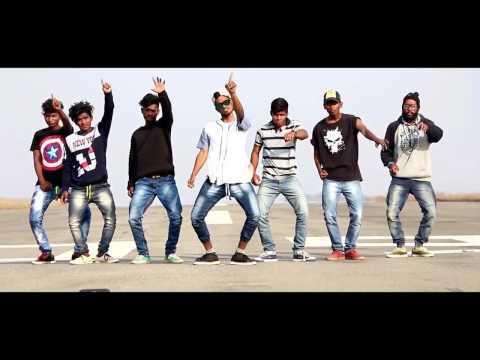 Video Romantic boys- koi deewana pagal kahena (MANOJ KUJUR) HD download in MP3, 3GP, MP4, WEBM, AVI, FLV January 2017