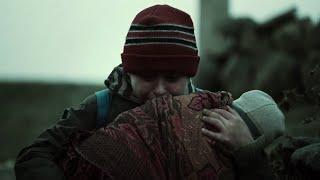 The Search 2014   Il Trailer Italiano Del Film   Hd