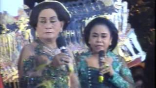 Video Wayang Kulit Dalang Ki. Manteb Sudarsono, lakon Sri  Boyong #3 MP3, 3GP, MP4, WEBM, AVI, FLV Juli 2018