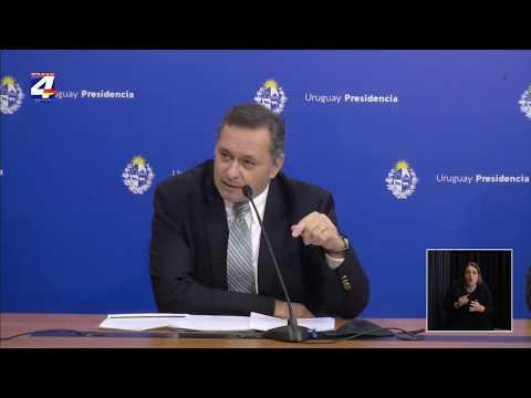 Gobierno anunció intervención directa y permanente en residenciales con casos de Covid-19 confirmados