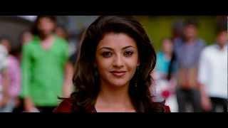 Nonton Saathiya Full Song 720p Bluray Hd Video   Singham  2011  Film Subtitle Indonesia Streaming Movie Download