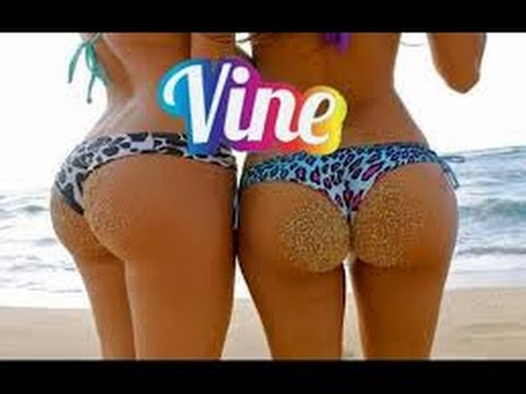 *NEW* Best Vine Compilation September 2014 (147+ Funniest Vines) – Best Vines – Funny Vines
