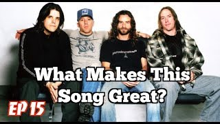 Video What Makes This Song Great? Ep.15 TOOL MP3, 3GP, MP4, WEBM, AVI, FLV November 2018
