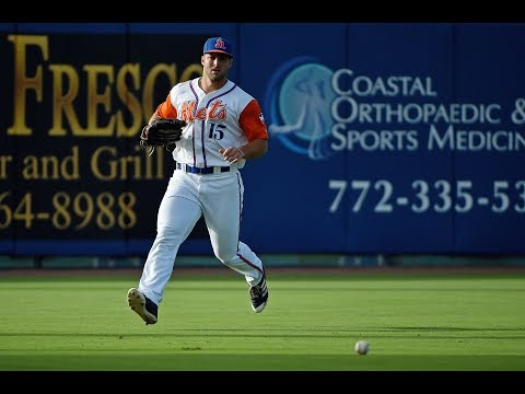 Video: Tebow Time Again: Tebow invited to New York Mets big league camp
