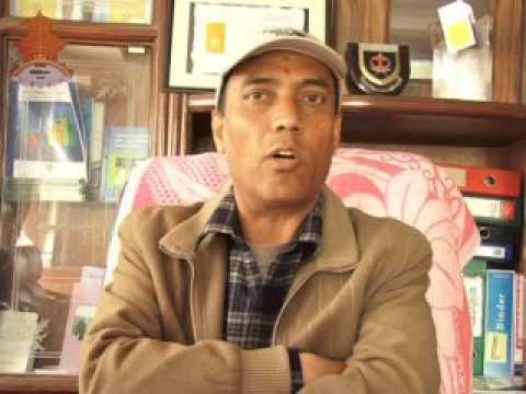 माग २२ गते विहिबार विहान ८:३० बजे नेपाल टेलिभिजनमा प्रशारित रोजगार मिडिया प्रालिको प्रस्तुती कार्यक्रम रोजगारीका आवाजमा अभिमूखिकरणमा अनियमितता, मलेसियामा निशुल्क अवसर, एमआरपी सहज, कुलेश्वरको रक्तदान लगायत विविध सामग्री