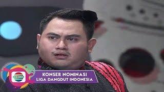 Video Nassar PANIK Ketika Melawan Peserta LIDA Ini! MP3, 3GP, MP4, WEBM, AVI, FLV Maret 2019